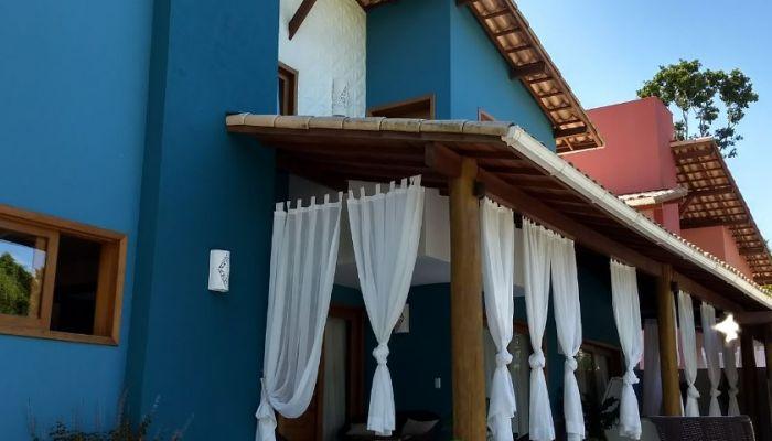 Casa dos Mineiros