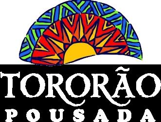 Pousada Toror�o