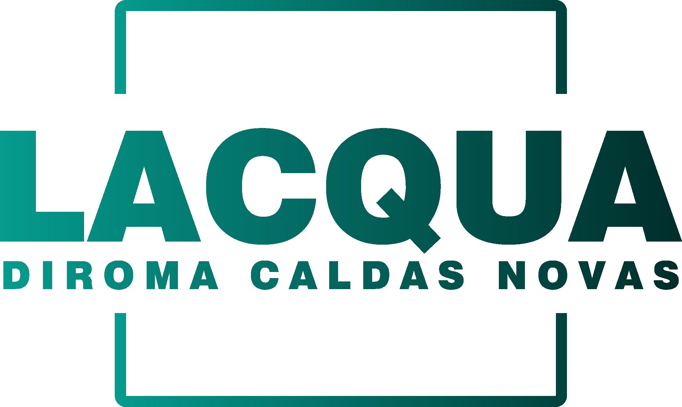 Lacqua diRoma